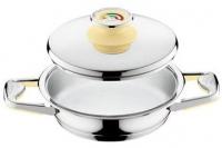 Сковорода 1,5 л. Ø 20 см.