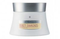 Ночной крем Zeitgard Beauty Diamonds
