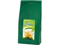 Слим Актив Травяной чай