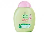 Aloe Vera Baby Массажный бальзам для мам