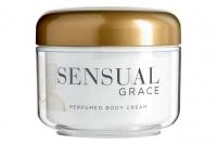 Крем для тела Sensual Grace