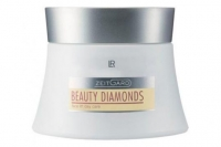 Дневной крем Zeitgard Beauty Diamonds
