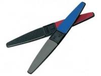 Четырехсторонняя пилочка для ногтей