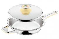 Сковорода 2,0 л. Ø 24 см.