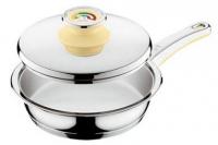 Сковорода 1,6 л. Ø 20 см.