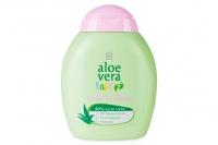 Aloe Vera Baby Детский лосьон для тела