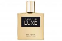 Парфюмерная вода Affair Luxe для женщин