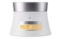Ночной крем Zeitgard Nanogold