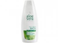Расслабляющая пена для ванны