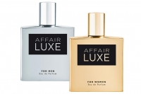 Парфюмерный набор Affair Luxe
