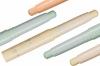 Маскирующий карандаш-стик